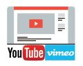 Como hospedar vídeos no meu site