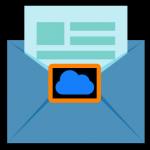 Como verificar meu e-mail no iCloud?