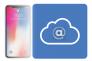 Como verificar o e-mail do iCloud pelo iPhone