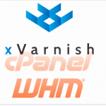 Como instalar o xVarnish no Servidor WHM