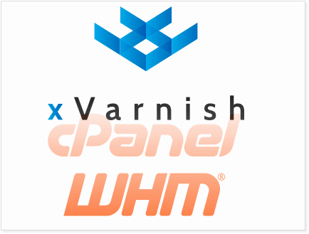 Como instalar o xVarnish no Servidor WHM