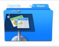 Keynote para iCloud