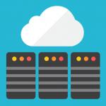 O que é o Cloud Web Hosting?