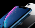 Especificações e recursos do iPhone XR