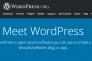 Por que usar o WordPress
