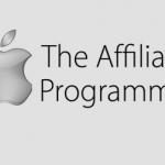 Programa de afiliados da Apple, conheça mais