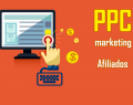 Programa de afiliados Pay-per-click