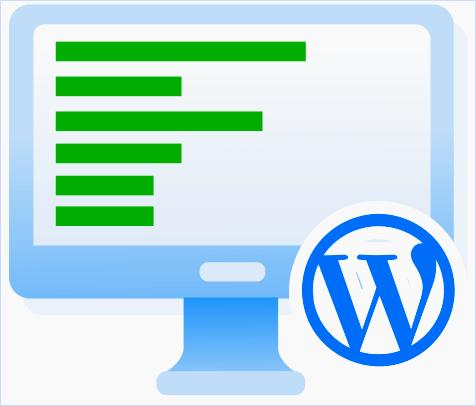 Tipos de hospedagem para sites WordPress
