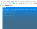 Como usar a função wp_kses