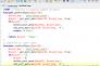 Exibir a contagem de visualizações de posts WordPress sem um plugin