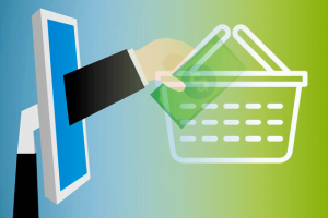 O que é uma Loja Virtual? trabalhar com lojas virtuais