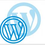 Por que usar o WordPress para construir seu site?