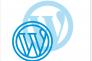usar o WordPress para construir seu site