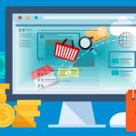 Como aumentar o tráfego do seu site de comércio eletrônico