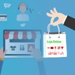 Como iniciar um negócio em uma loja online