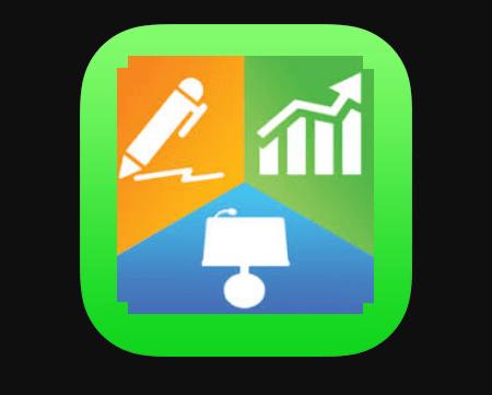 Como usar o iCloud Drive com o Numbers