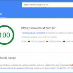 Novo Google PageSpeed Insights está mais amigável