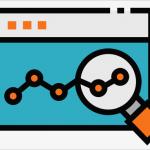 Como otimizar seus arquivos do WordPress para SEO
