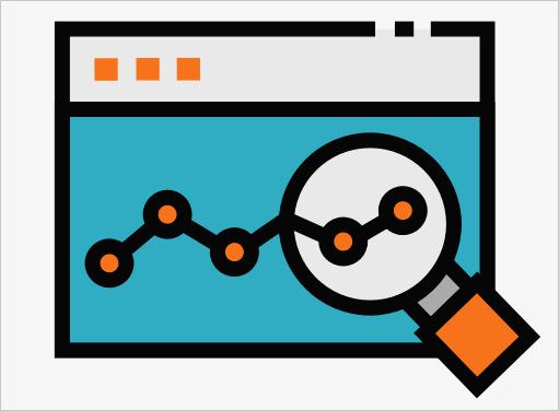 Otimizar seus arquivos do WordPress para SEO