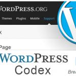 Recursos PHP para temas Wordpress