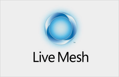 O que significa o Windows Live Mesh