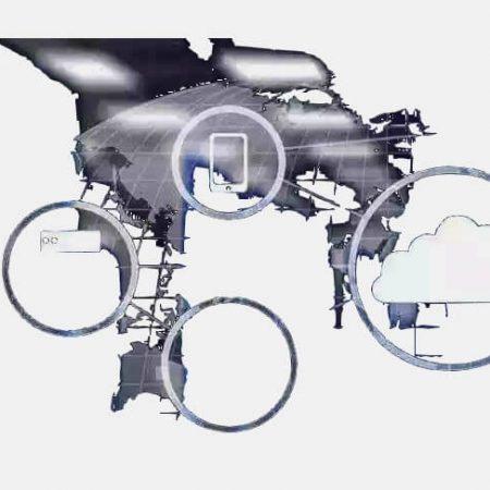 Coleta aberta de credencial de Wi-Fi com IoT