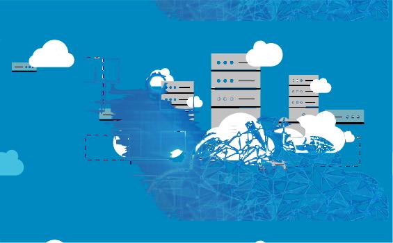 Novas tendências de computação em nuvem para 2019
