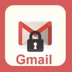 Como proteger a conta do Gmail com autenticação em duas etapas