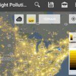 5 aplicativos essenciais para fotógrafos no Android e iOS