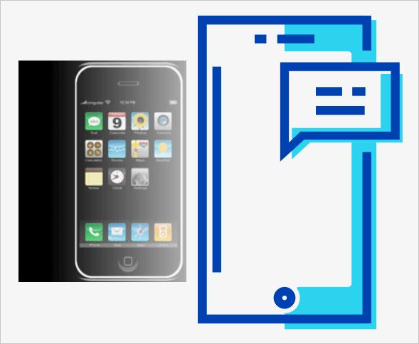 Como restaurar seu iPhone ou iPad de um backup