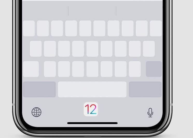 Como usar o trackpad sem o 3D Touch no iPhone