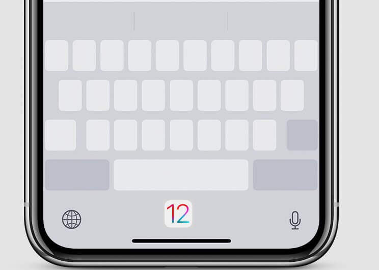 Como usar o trackpad sem o 3D Touch no iPhone