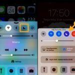 Como ativar o modo não perturbe no iPhone ou iPad