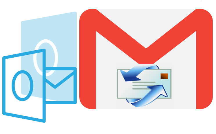 Como acessar o Gmail com o Outlook Express