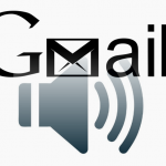 Como adicionar um novo som de e-mail no Gmail