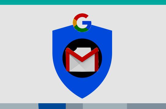 Como descobrir quem está acessando seu Gmail