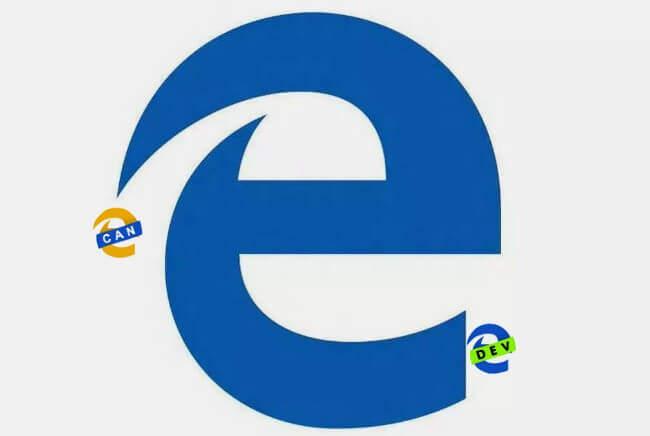 Como baixar o Microsoft Edge Beta para Mac