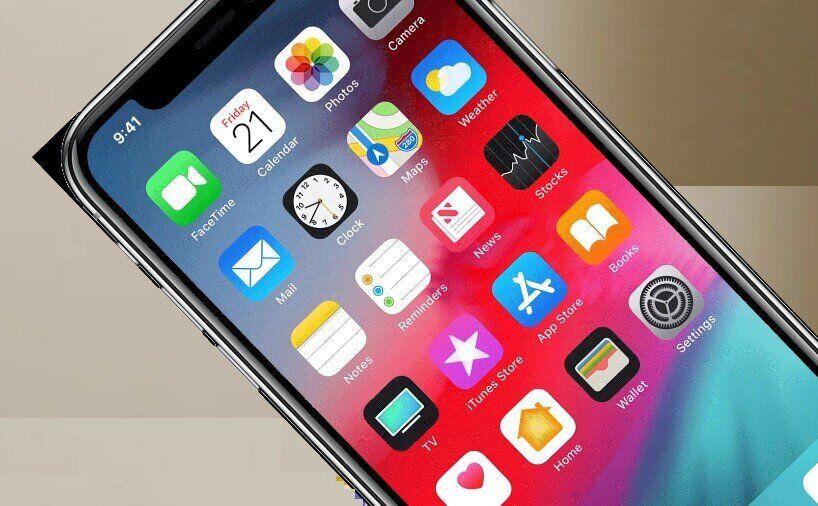 Como usar widgets no iPhone