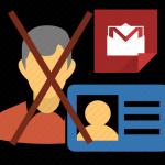 Como Bloquear um Remetente no Gmail