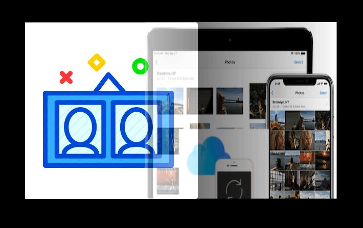 O Guia Definitivo para as Fotos do iCloud