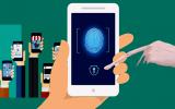 10 Dicas Para Manter Seu Smartphone Seguro Contra Hackers