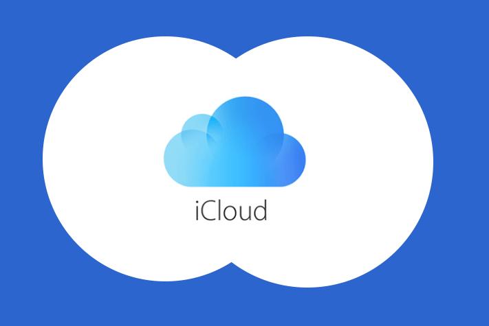 9 Características do iCloud Que Você Precisa Saber