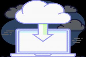 Cloud Hosting é Uma Solução Funcional Para o Seu Site