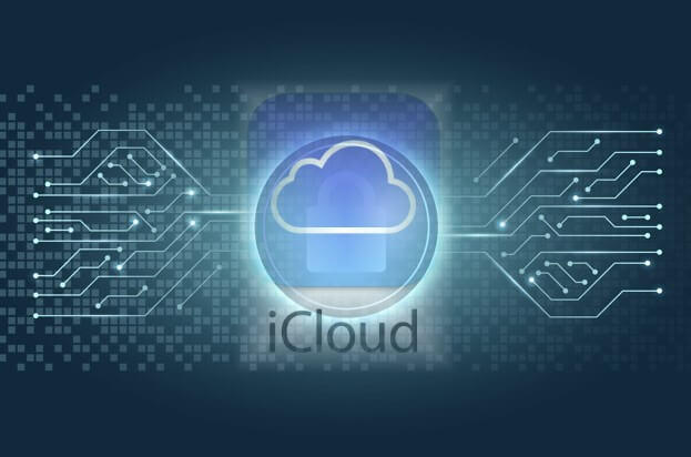 criptografia de ponta a ponta do iCloud