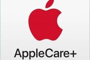 Como obter o AppleCare+ para iPhone
