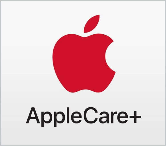 Como obter o AppleCare+ para iPhone