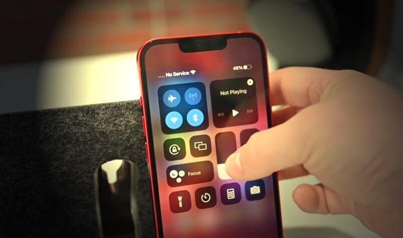 Análise do Apple iPhone 13 Pro Max e Ficha Técnica