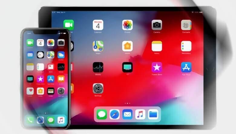 Dicas de iPhone e iPad