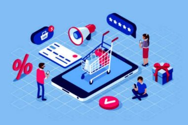 13 Ideias de Negócios Online