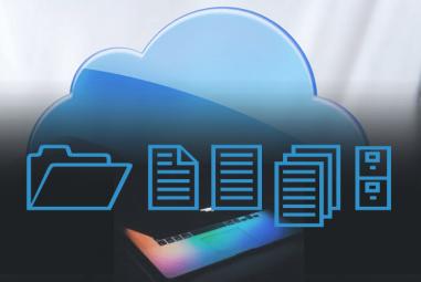 8 maneiras de usar seu armazenamento em nuvem